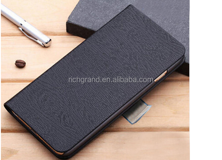 Fashion Flip Book Wallet Leather Phone Case For Iphone 4 4S 5 5S 5C 6 6 Plus for Ipod Touch 4 5 6