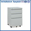 Office furniture manufacturer cheap metal drawer storage cabinet