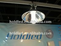 hotsale patented 6500lm e40 60W led garden lighting (replace CFL 200W)