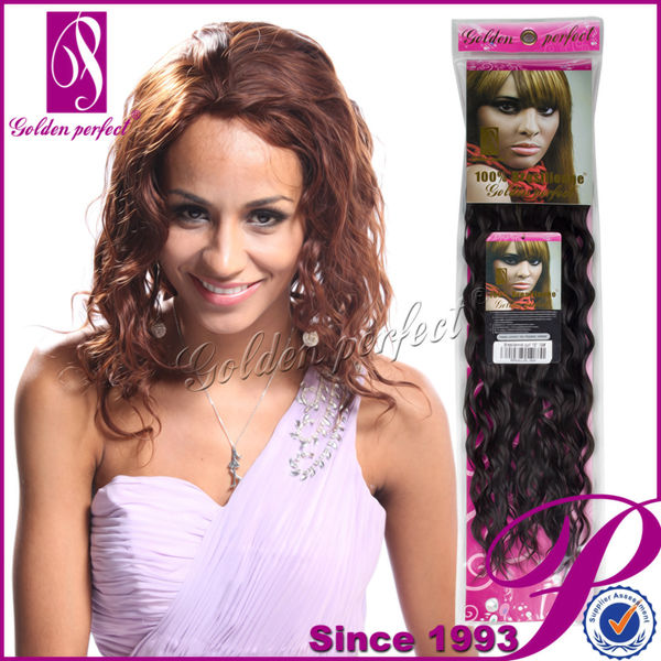 Quick Weaves Hair Styles Quick Weaves Hair Styles Suppliers And
