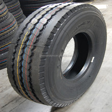 Looking for distributor in malaysia cheap wholesale tires hot wheels rubber tyres