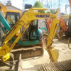 /product-detail/mini-excavator-pc35mr-2-used-japan-s-original-mini-toy-excavator-in-shanghai-for-sale-60687228524.html