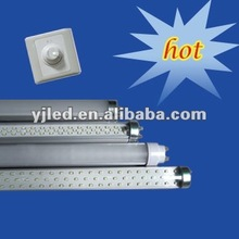 T5/T8/T10 Linear Fluorescent Lamp LED Ceiling/Hanging Tube Light