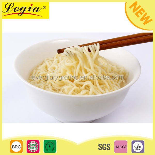OEM China Wholesale Cup Korean Yum Yum Instant Noodle For Germany