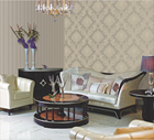 Loren 3d wallpaper special designs for home hotel