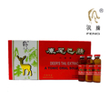 Food & Beverage Deer's tail extract royal jelly with function of promote metabolism