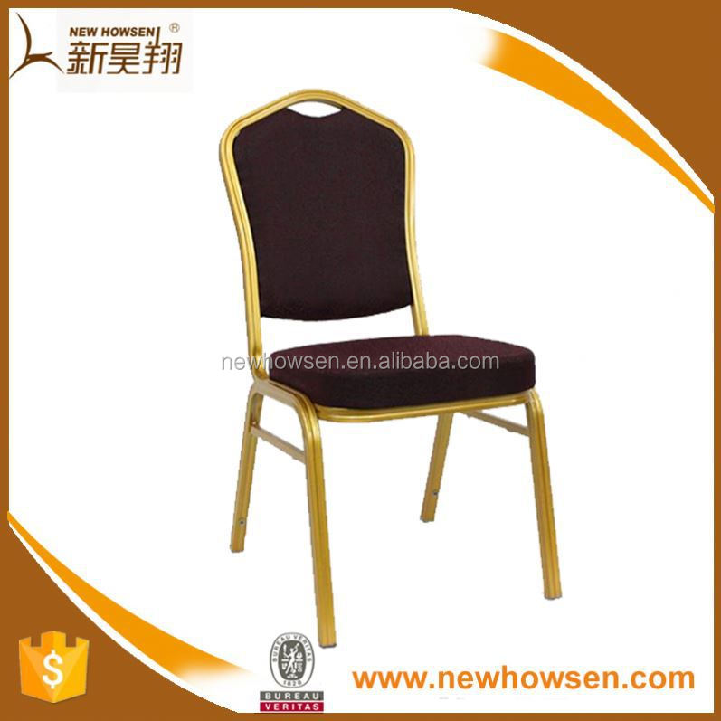 Spanish Design Regal White Throne Dining Chair