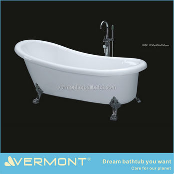 2017 Cheap bathtub