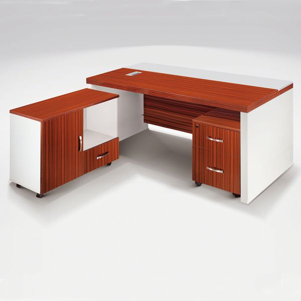 Amazing Home About Us Office Furniture Electronics Supplies