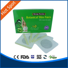 herbal weight loss free fat burning slimming patch pastillas naturales para adelgazar side effects