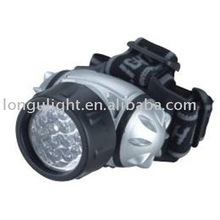 LY-8303-18L moving head light