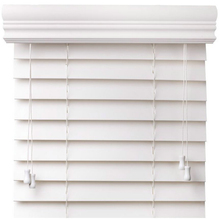 Waterproof PVC <strong>venetian</strong> window <strong>Blinds</strong>