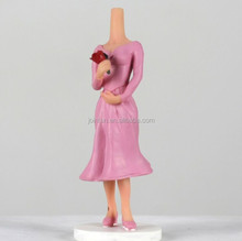 oem plastic pvc action figure 3d custom action figure manufacturer handmade pvc action figure