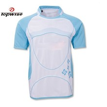 Reliable Quality Good Price Men's Soccer Wear for Sale Soccer Uniform Custom Made Soccer Team Wear Soccer Team Jerseys
