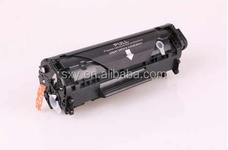 toner cartridge CRG-103/303/503 for canon laser printer 2900 high quality products for canon laser printer 2900