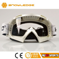 White frame ATV safety wholesale motorcycle helmet vintage motocross goggles