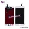 [JQX] Best Quality for apple iphone 6 plus digitizer,for apple iphone plus lcd screen,for iphone 6 plus lcd digitizer