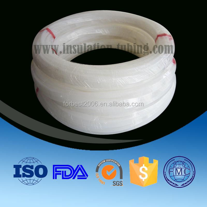 Wholesale plastic tubing online buy best