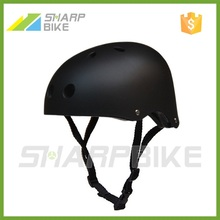ABS EPS electric scooter helmet, skateboard helmet