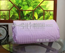 queen size 100% mulberry silk quilt/comforter and duvet