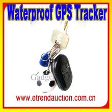 Mini GPS For Pet Key Chain Child GPS Tracker Google Maps students/Child Tracking System