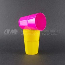 plastic beer mug,plastic shaker cup free sample,disposable cup manufacturers