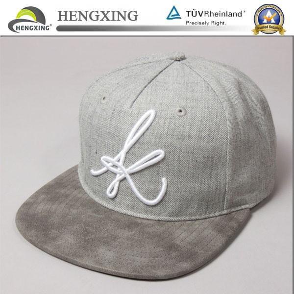 personalized baseball caps cheap melanin embroidered ...