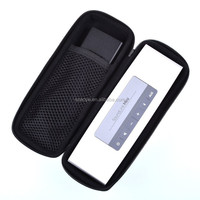 PU Leather Case Skin Sleeve Bumper Protective Cover case for Bose Soundlink Mini Wireless Bluetooth Speaker