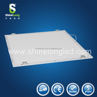 Energy Saving 40w led office lighting fixtures with No flicker driver