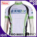Cycling Clothing wear for mean cycling jersey