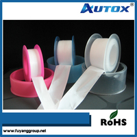 Hot sale PTFE thread seal tape
