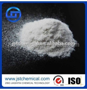High Purity 99% 32% Sodium Methoxide solid 99.0%min
