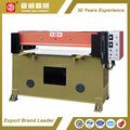 BrainsBreaker/Jigsaw Puzzle four-column Hydraulic beam Cutting Machine