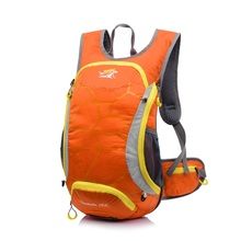 High quality custom running tactical cycling outdoor hydration pack backpack with 2l water bladder