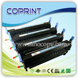 For 3600/3600DN/3600N Color Toner cartridge From 24 years Factory