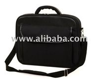"15.4-15.6-16 "" Compatible Notebook Bag"