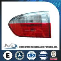 Tail lamp ( Inner) for Hyundai H1/Starex 2003 92405 / 406-4A510