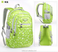 2015 cheap school bags for kids bags school and college backpack
