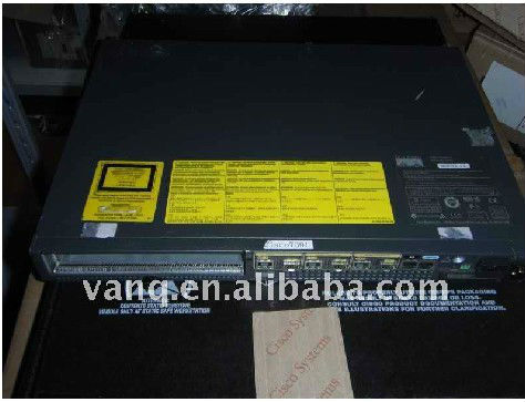 Used Cisco 7301 100% original with best price & excellet condition