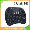 Auto sleep and auto wake gyroscop wireless keyboard Air mouse