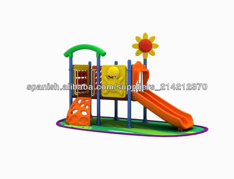 Magnífico Juegos De Jardin Para Niños De Plastico Ideas - Ideas para ...