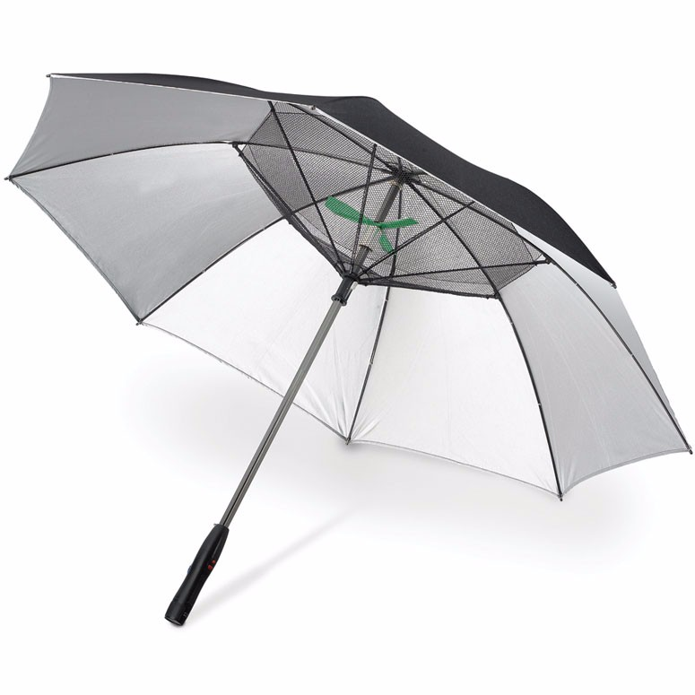 fan umbrella 2.jpg