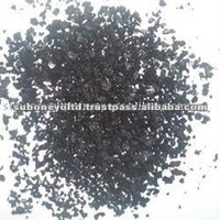 Refined Seaweed Powder Fertilizer