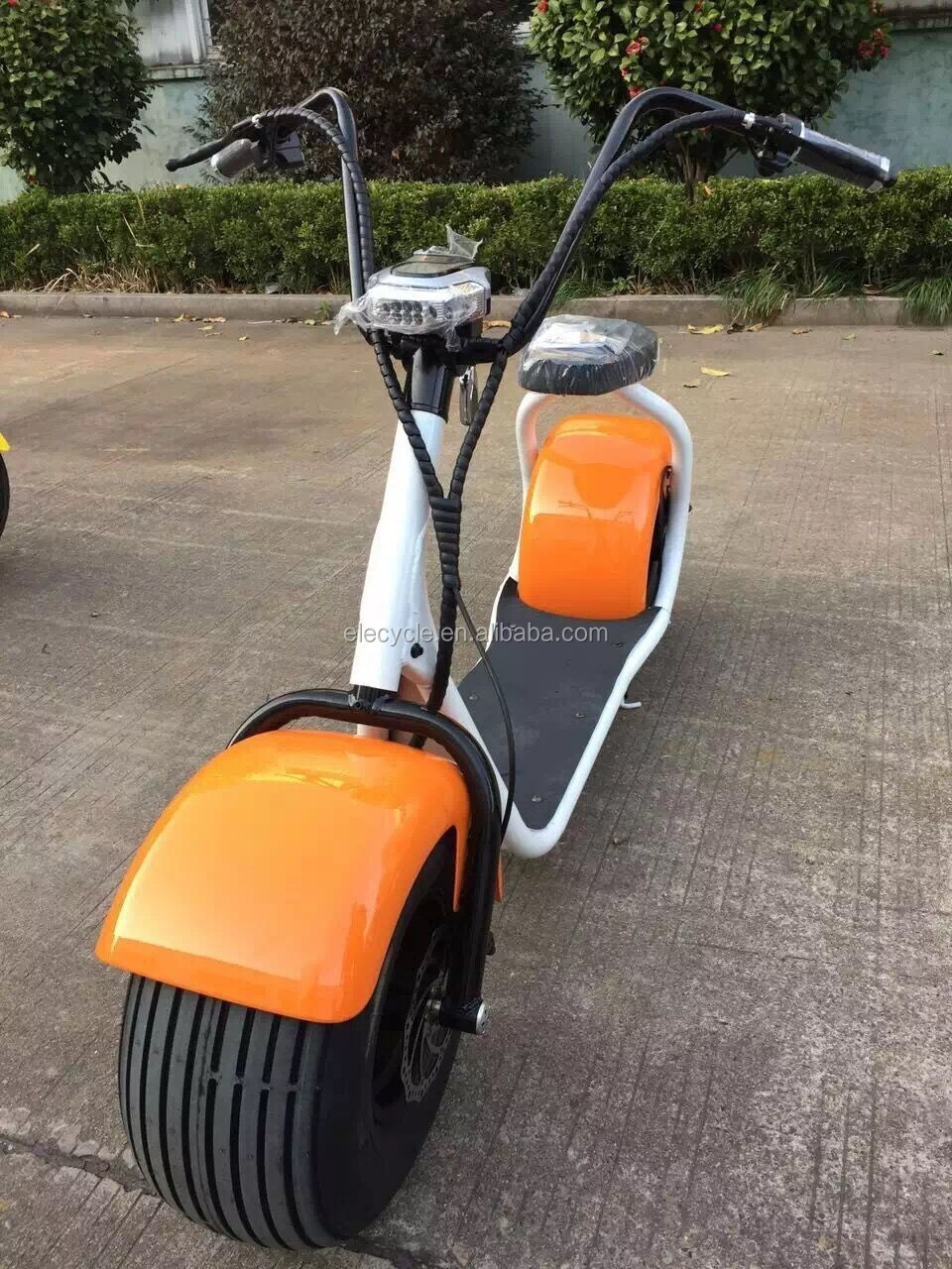 800w48v lectrique chopper dirt bike avec rechargeable batterie scooter lectrique moto id de. Black Bedroom Furniture Sets. Home Design Ideas