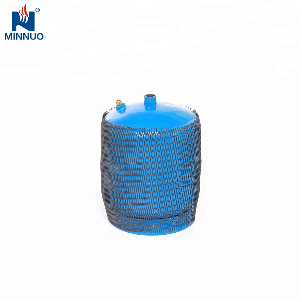Wholesale gas cylinder camping - Online Buy Best gas cylinder ...