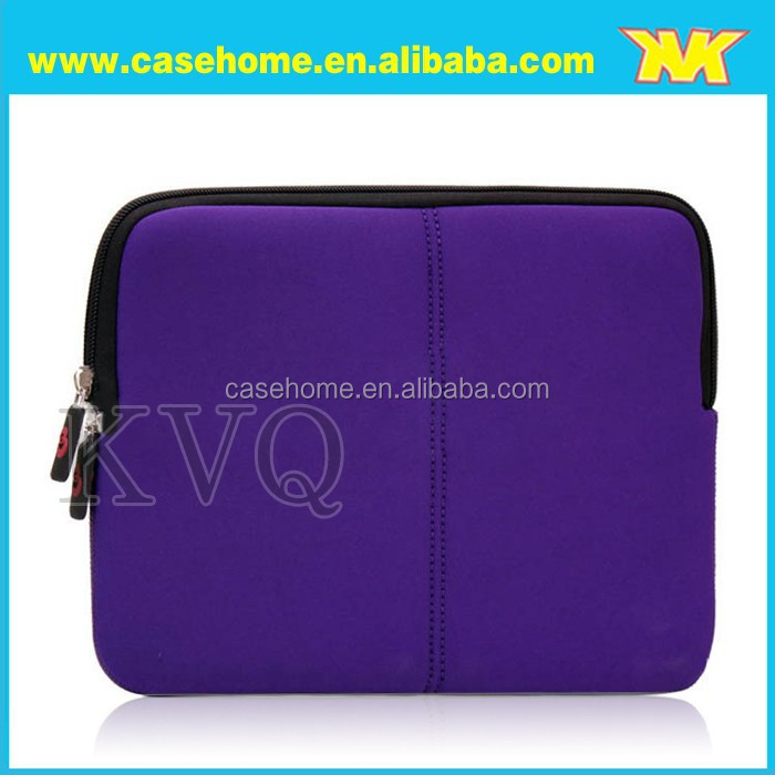 Neoprene Tablet Case for Samsung Galaxy Note 10.1""
