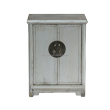 wholesale furniture china antique nightstand in bedroom by solid pine wood