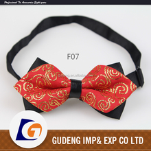 Wholesale Cheap bow ties