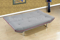 2014 New design cheap turkish sofabed furniture