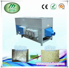 Foam sponge cutting machine for Efficient furniture manufacturer AV-720B